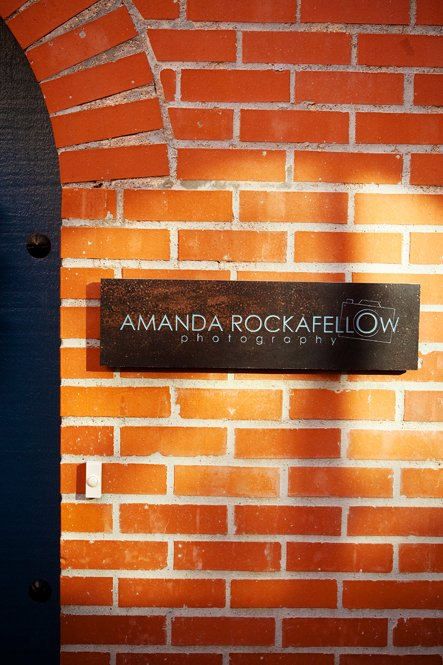 amanda rockafellow photography